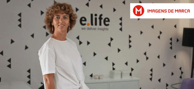 elife-nl-20170620