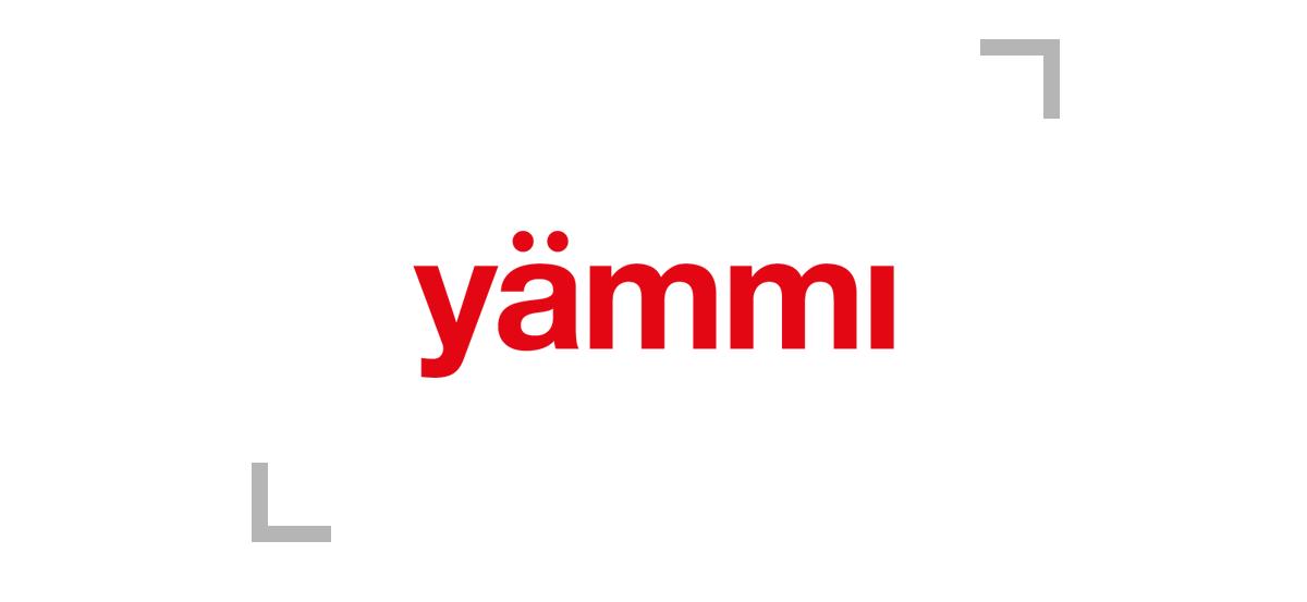 Yammi chatbot Elife