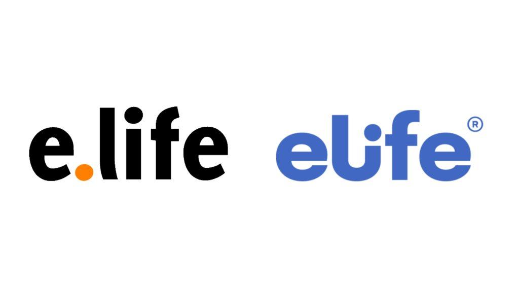 Elife Group celebra 15 anos  com nova imagem corporativa