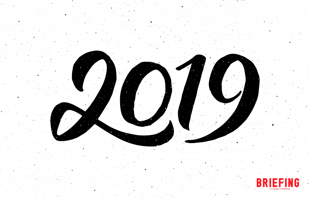 E.Life apresenta as  tendências digitais para 2019
