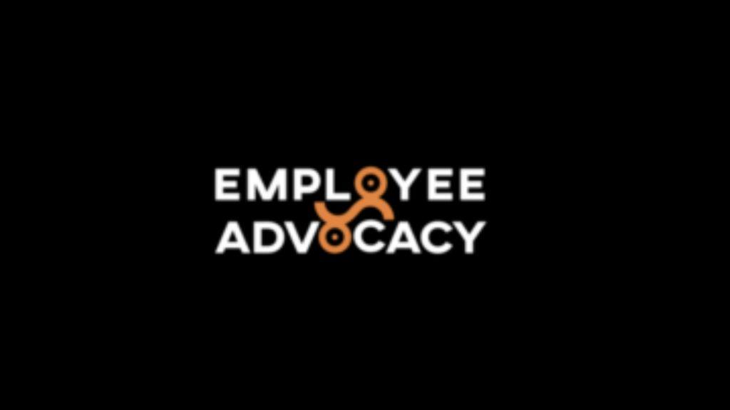 Elife apresenta plataforma de Advocacy