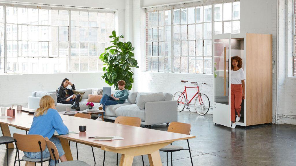 8 vantagens de ter um chatbot na intranet da sua empresa