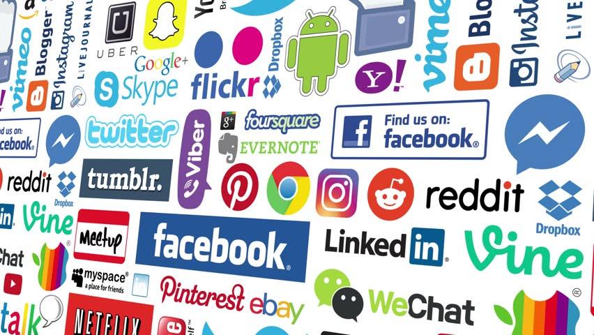 Diagnóstico do atendimento nas Redes Sociais em Portugal